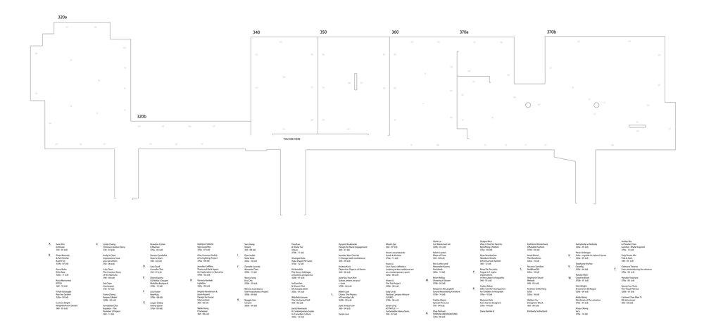 designexhibit05(web).jpg