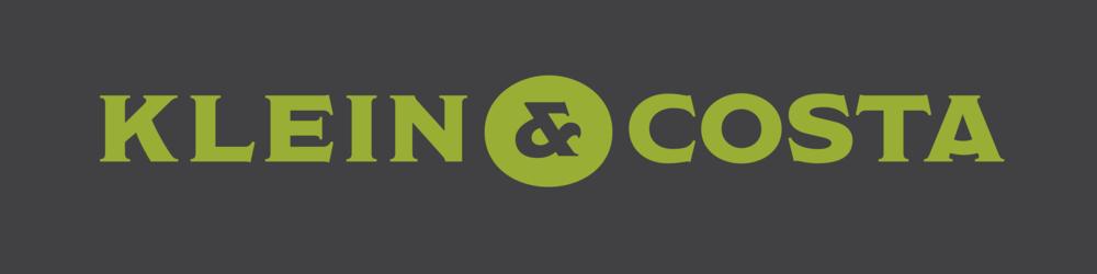 1K&C-Logo-Social-Dark@4x.png