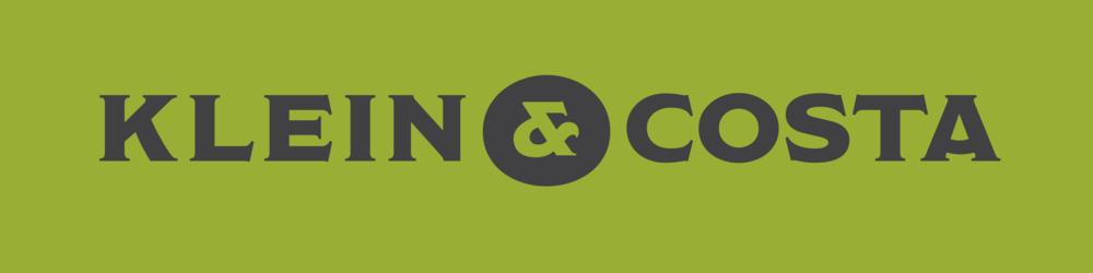 1K&C-Logo-SocialGreen@4x.png