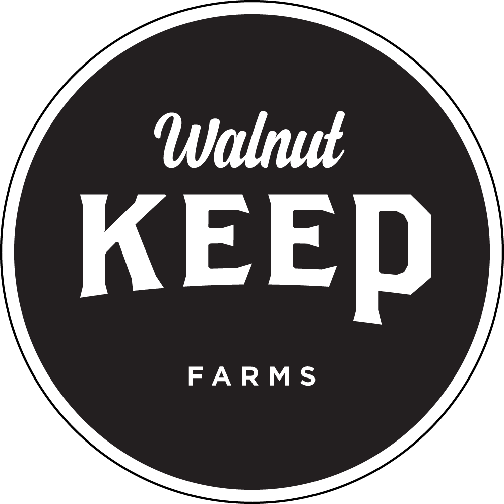 walnut@2x.png
