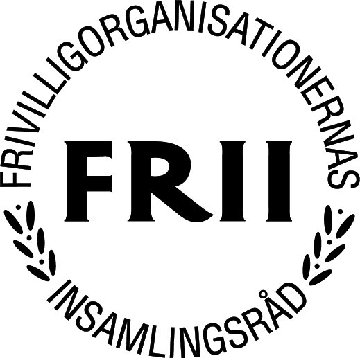 FRII-logo.jpg
