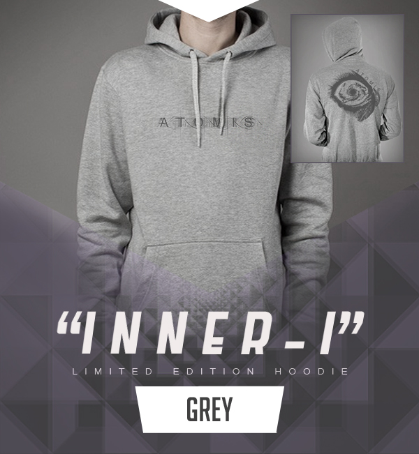 2018_atomis_merchandise_inner_i_limited_edition_hoodie