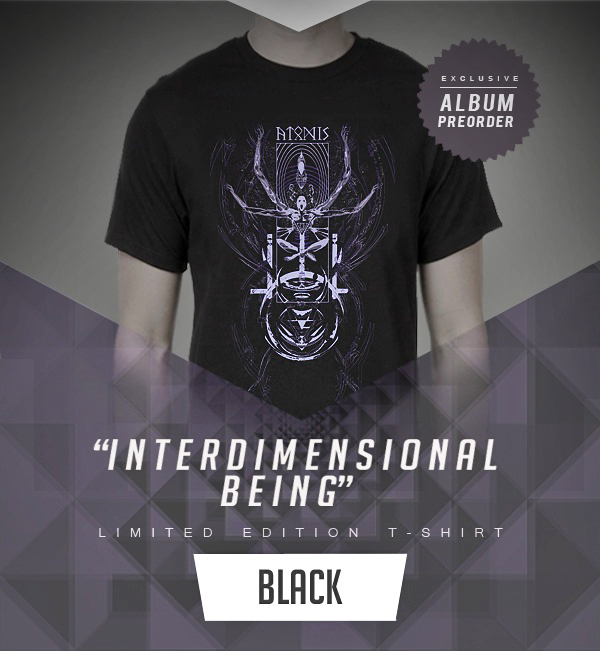 2018_atomis_merchandise_interdimensional_being_t-shirt