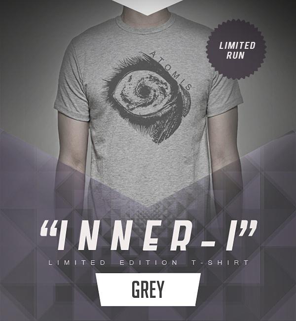 2018_atomis_merchandise_inner_i_t-shirt