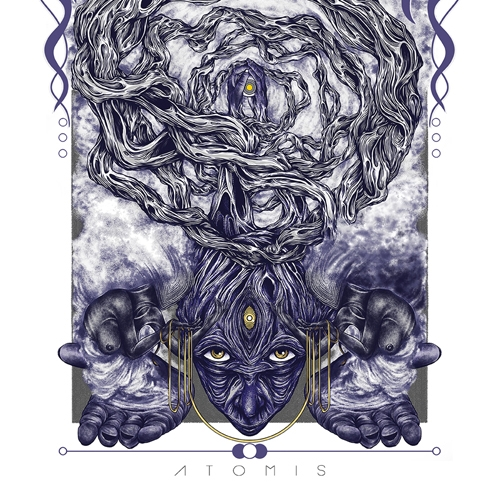 2018_atomis_limited_edition_poster_sammy_dutto_art