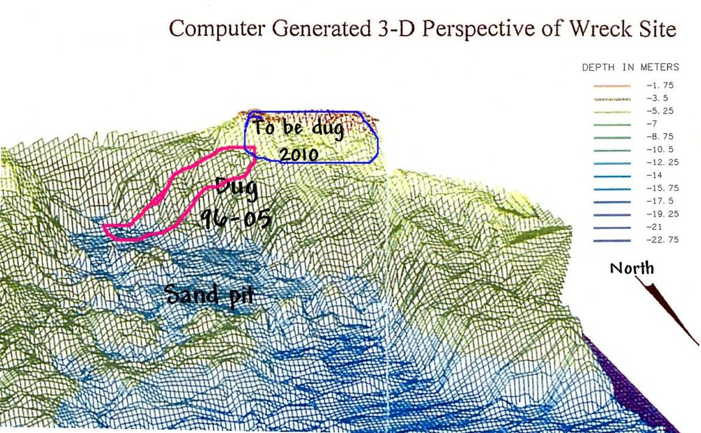 FinalEnlargedDigArea2010 - Copy.JPG