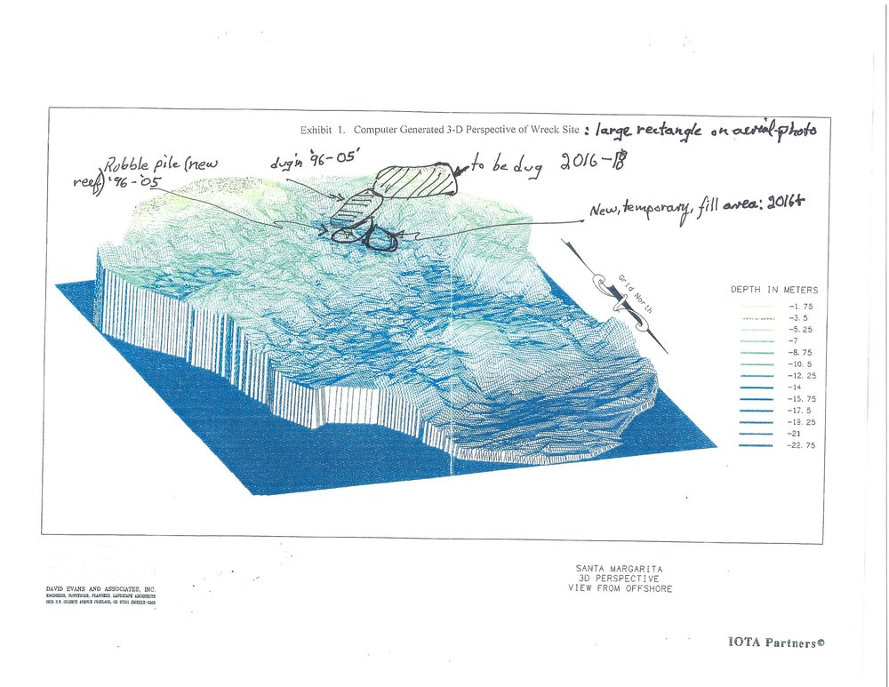 SM SIte 3-D Perspective0002.jpg