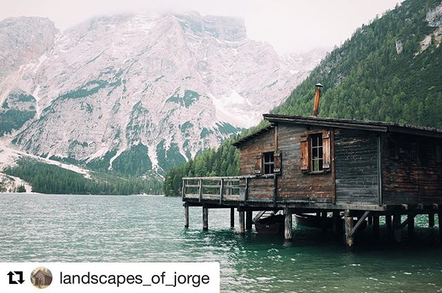 #Repost @landscapes_of_jorge with @repostapp ・・・ Braies lake ( Italy ) #fujifilm  #fujixnet  #fujixseries #fujix100t #fujix100 #fujifilmitalia #fujifilmespaña #fujifilme #fujifilmspain #fujifilmitaly #fujix_italia #fujifilmusa #fujilove #fujilovers #landscape #landscapes #landscape_lovers #landscapephotography #fujiholics #italy #braies #lake