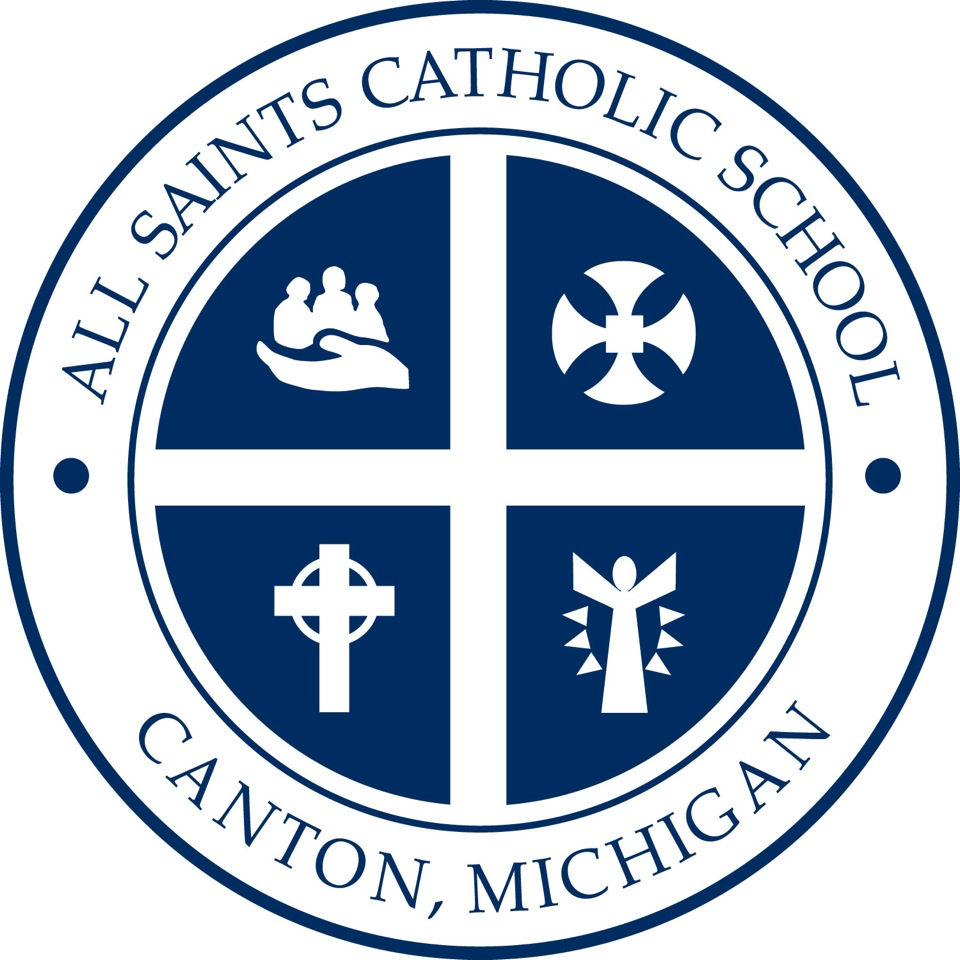Copy of ALL-Saints-Logo-Final-Canton-Ver-282 (1).jpeg