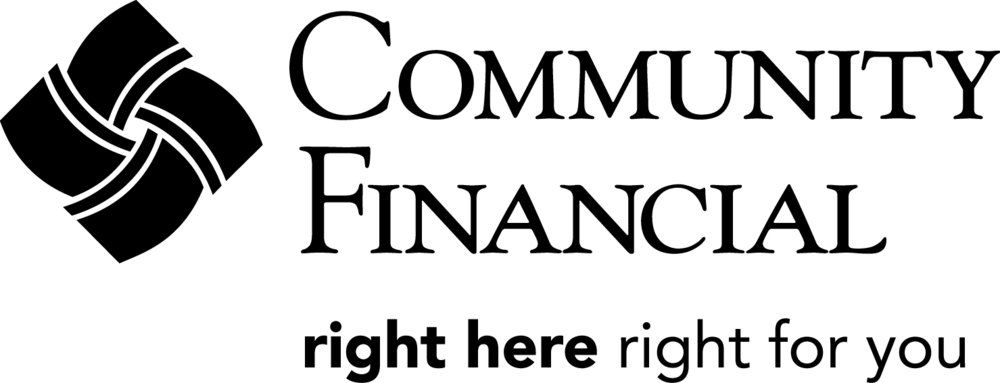 Copy of CF_BLK_righthere_logo (1).jpg