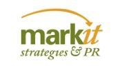 Copy of markit_color (1).jpeg