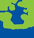 logo-meemic.png