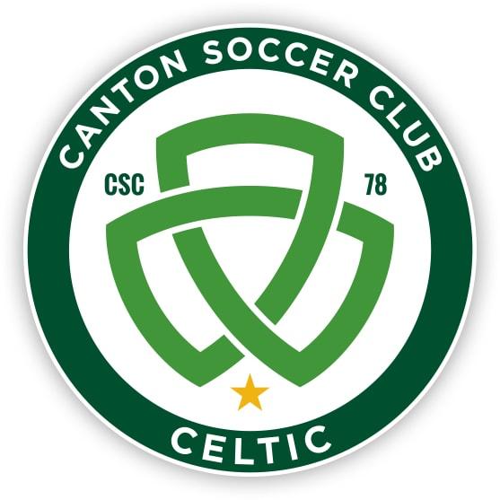 canton-soccer-club.jpg