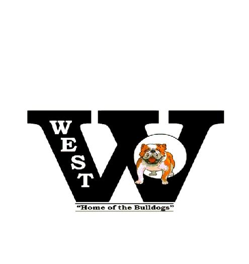 West Logo 2.JPG