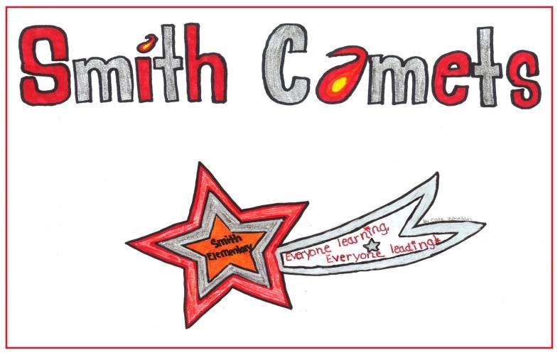 Smith Logo (Cate).jpg