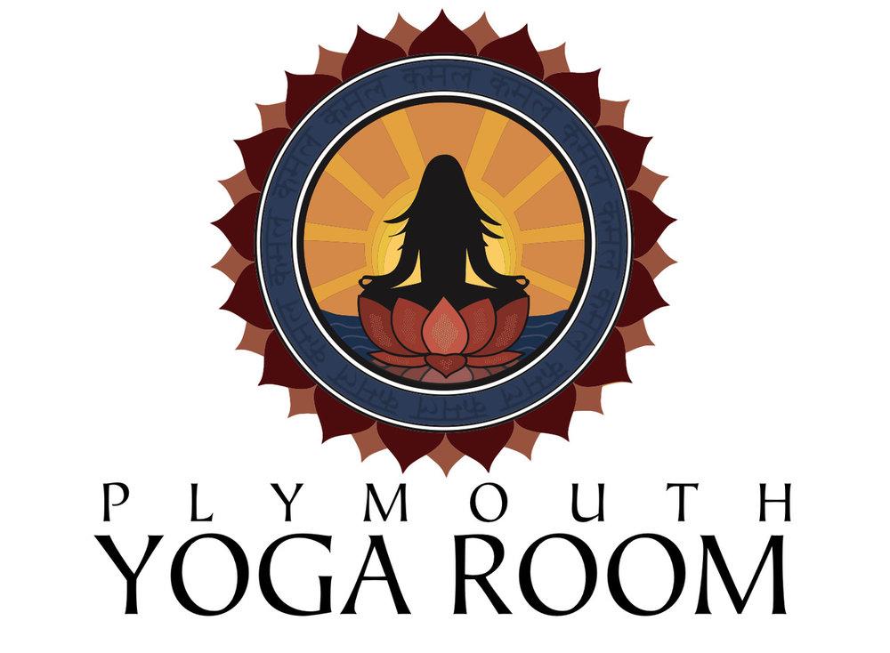 PYR logo full no back .jpeg