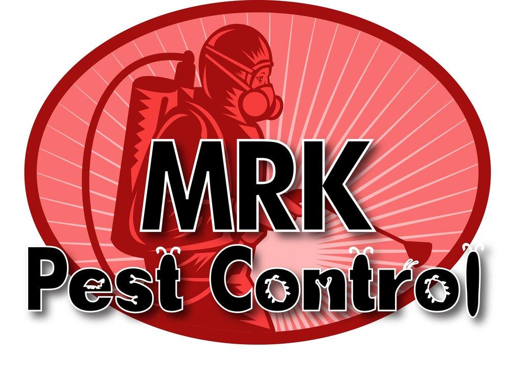 MRK Pest control logo.jpg