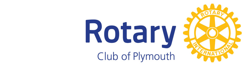 RotaryClub.jpg