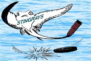 PlymouthStingrays02.jpg