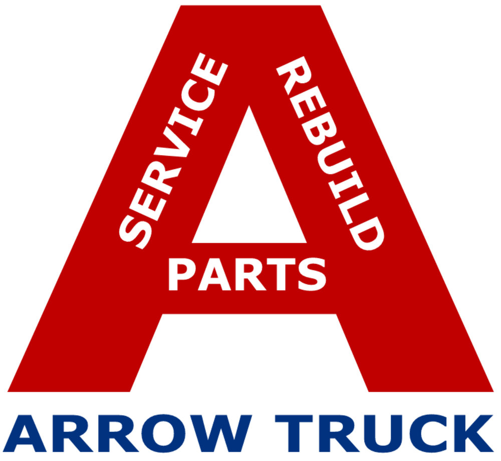 ArrowTrucks.jpeg