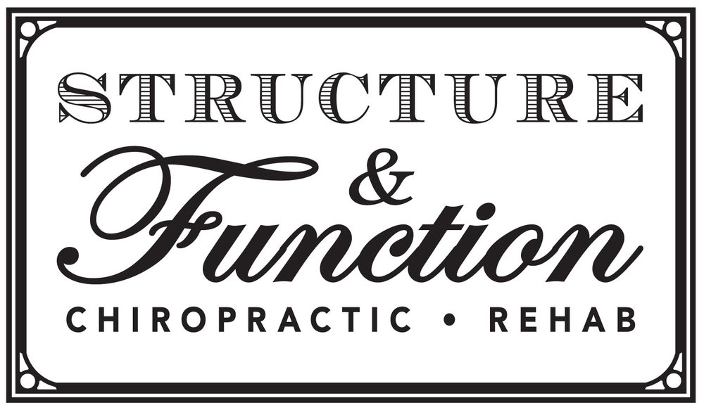 structure and function logo.jpg