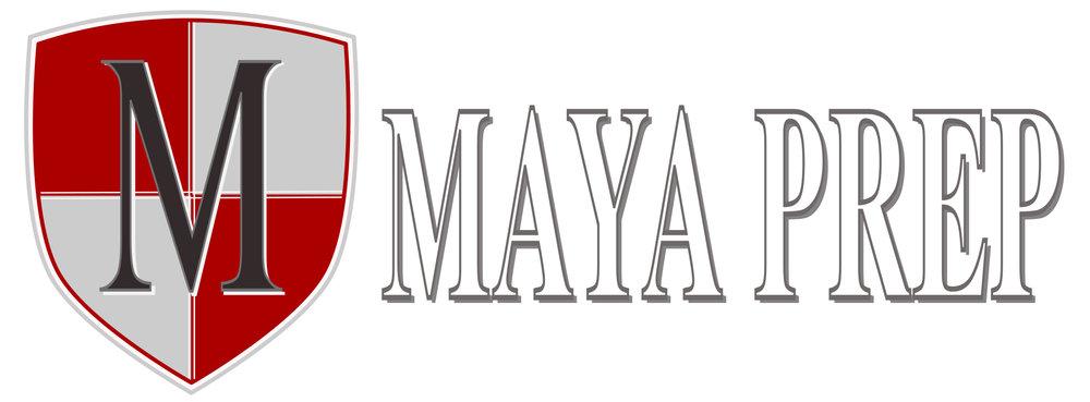 MayaPrep.jpg