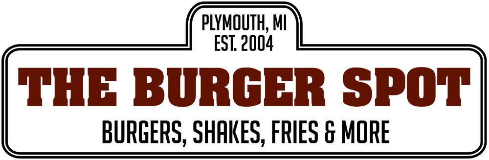 BurgerSpot.jpg