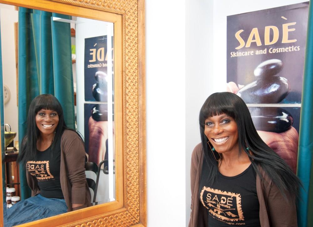 Sade-Mirror.jpg