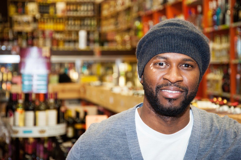 UPTOWN WINE PANTRY gregory barrett.jpg