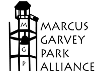 marcus garvey park alliance.jpg