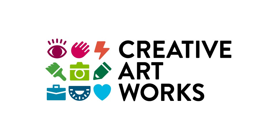 creative art works logo.jpg