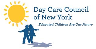 daycarecouncil-logo.png