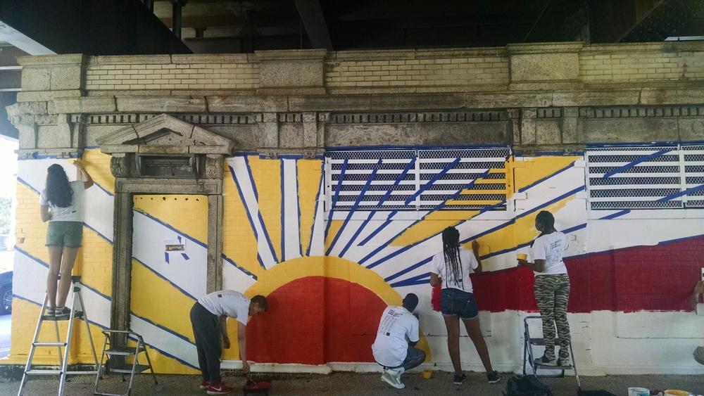 mural 2 8 26 2015.jpg