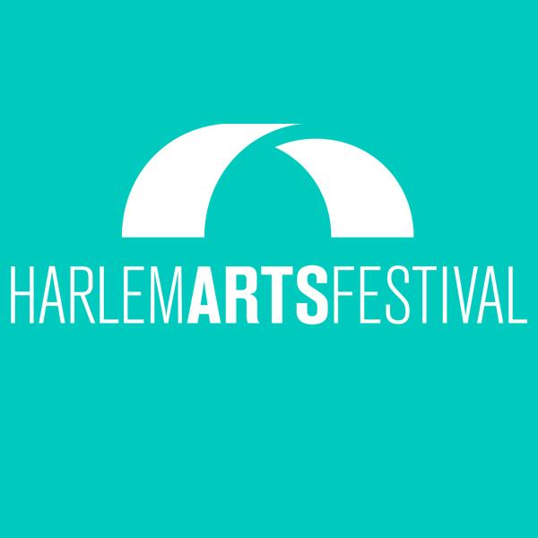harlem arts festival.jpg