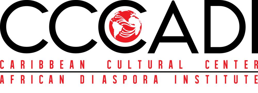 CCCADI_Logo.jpg