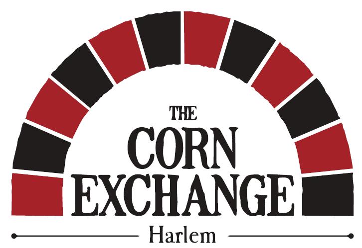 Corn Exchange Logo.PNG