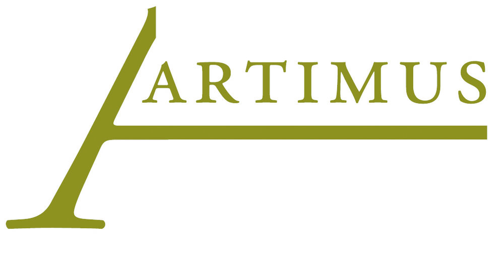 Artimus Logo Color No Address.JPG (1).JPG