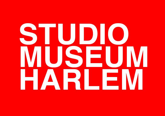 studio-museum-harlem.jpg