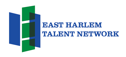 East Harlem Talent Network
