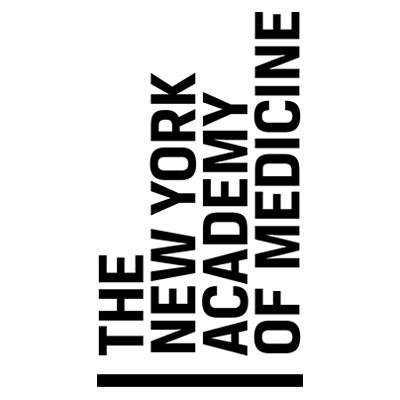 New York Academy of Medicine