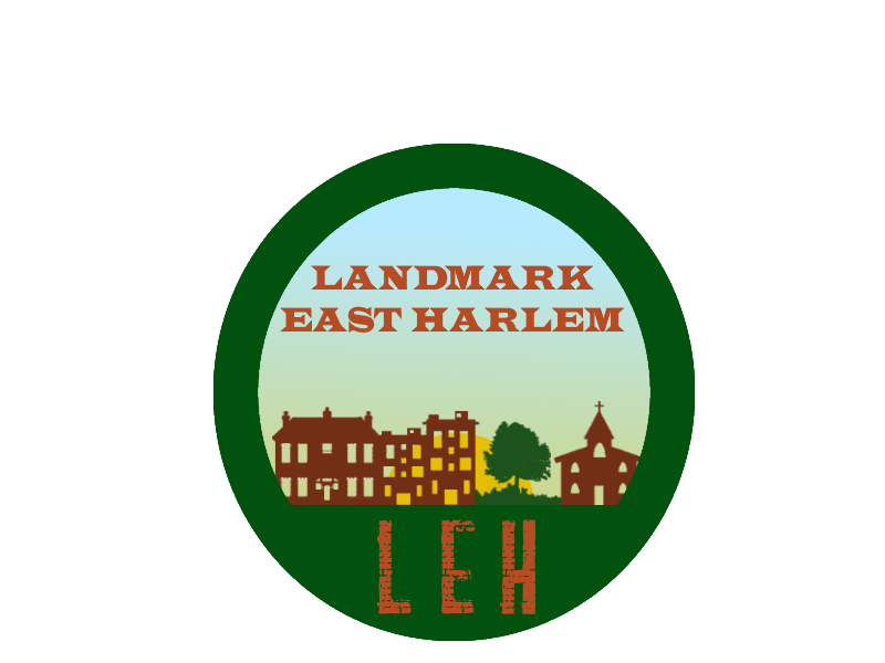 Landmark East Harlem