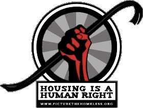 picture the homeless logo.jpg