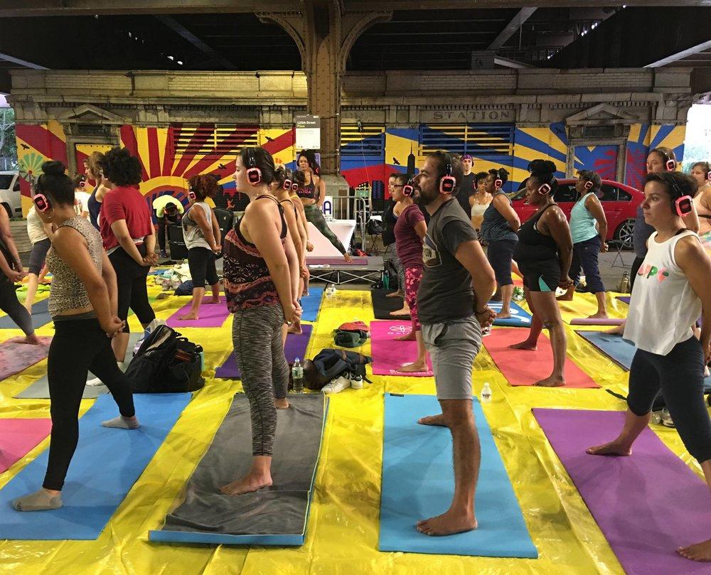 yoga 125th & park.jpg