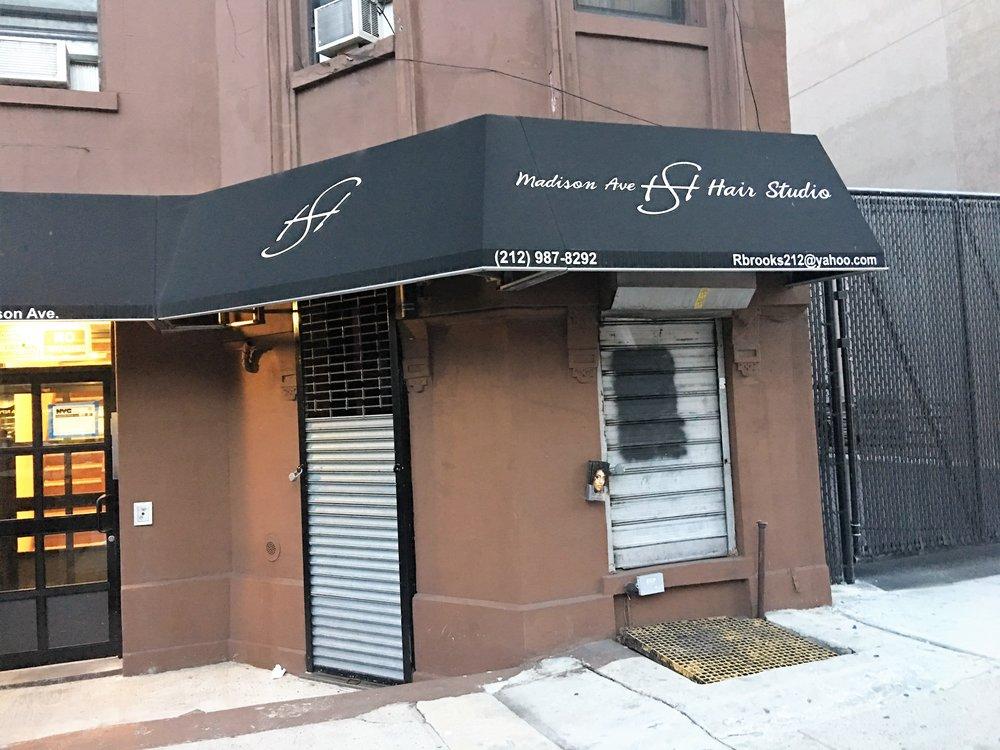 madison avenue hair studio.JPG