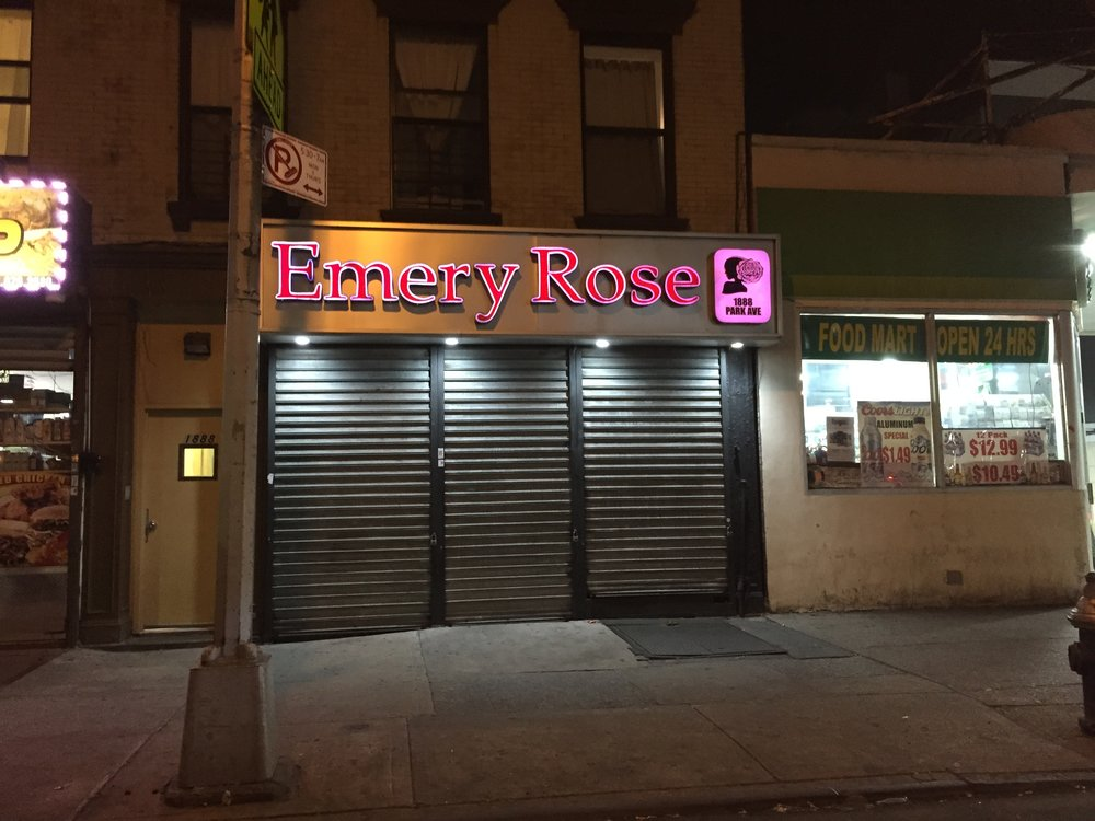 emery rose.JPG