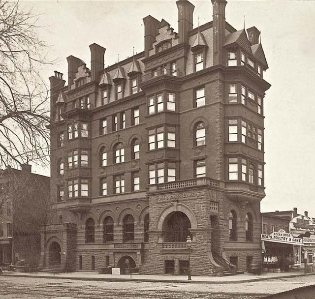 ca. 1884