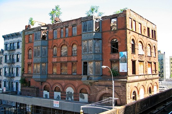 corn exchange ny architectural images post 1997 fire.jpg