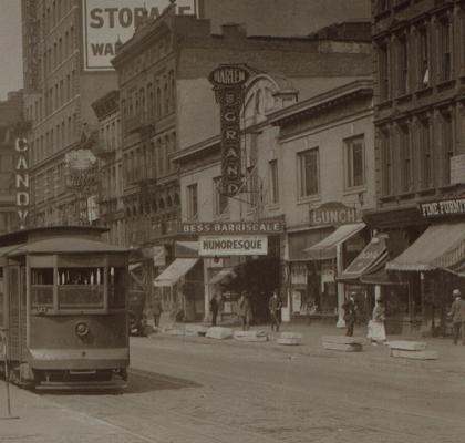 1922-1935