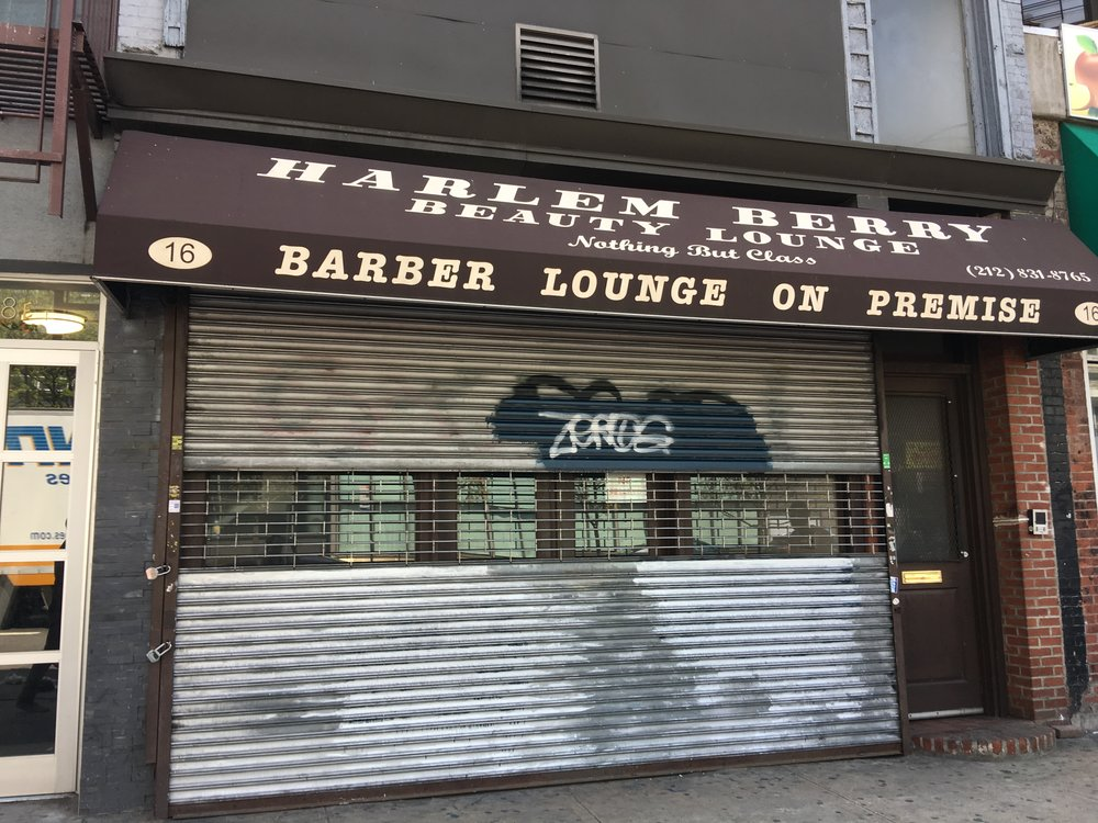 harlem berry beauty lounge.JPG