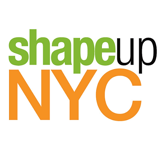 shape up nyc.png